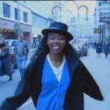 Inner City - Good Life ( Blaund remix )