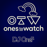 @DJOneF Ones To Watch [Tropical House Edition]