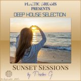 Sunset Sessions 2015