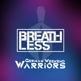 Weekend Warriors Podcast - Kickoff The WKND! With Breathless(www.harddance.fm)