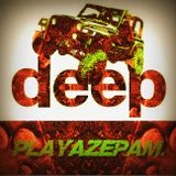 Playazepam - Autumn 2014