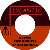 Five Minutes Of Basketball