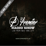 THE DJ PREMIER SHOW 08 - NEW YORK CITY