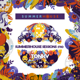SummerHouse Session #10
