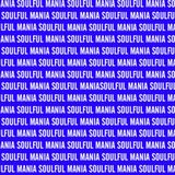 SOULFUL MANIA 6  FREE D/L