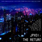 JPXOi: The Return