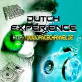 Trance Mix made live on RMN Dance-Channel The Dutch Experience Show