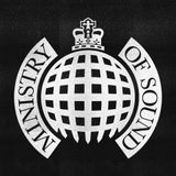MINISTRY OF SOUND  Remix Hit's  >>>   Compiled & Mixed By Cesare Maremonti MusicSelector®