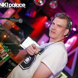 Ibiza Vocal House Mix