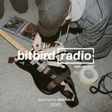 San Holo - bitbird Radio 029