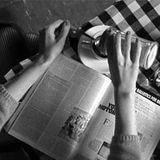 Coffee & Cigarettes (PopRockBlues&Jazz)