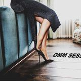 Warmup Mirnha 20-07-16 OMM Sessions