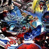 """Episode #3: """"The Metal Meltdown:"""" Judas Priest Rundown, Part II"""