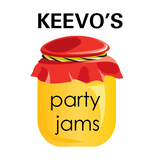 party jams 2013