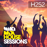 House Sessions H252