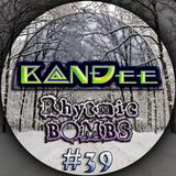 B@NĐee - ✪ Rhytmic BOMBS #39 ✪