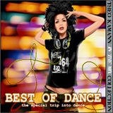 Theo Kamann - Best Of Dance 2012