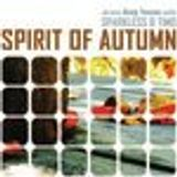 The spirit of autumn mixed by Sparkless & Timo
