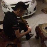Happy birthday Huy Anh Nguyễn Nhạc Cổ-Đánh đổ-dân chơi
