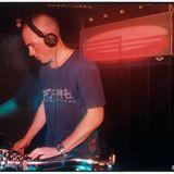 DJ Zinc - Studionine 2002