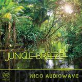 Jungle Breeze (AW051)