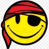 DJ Influence - Dream FM Happy Hardcor Show