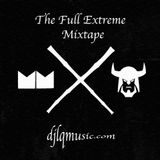 DJ LQ The Full Extreme Mixtape