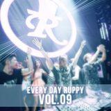 Everyday Ruppy vol.9 November Hot Track