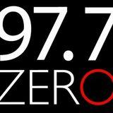 Franbeats @ el pinchadiscos de Radio zero