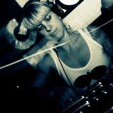 "DJ Miriam Novelli 28.10.12 ""Club Factory"" (Pachuka, La Plata)"