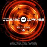 Cosmic Waves - Pulsar - 5 (31.10.2015)