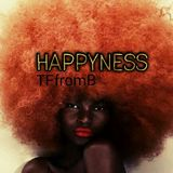 Happyness by TFfromB #366