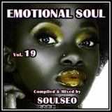 Emotional Soul 19