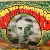 Smile Jamaica Playlist: Apr. 20 2013; 17th Annual 4/20 Cannabis Service Show