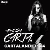 CARTALAND  EP. 04