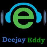 Dj Eddy - Live mix 07. Apr