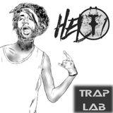 HelFi_Trap_mix