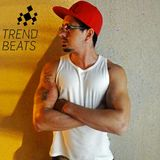 Bell Mesk | Podcast TrendBeats