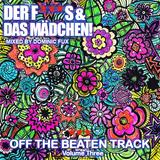 Off The Beaten Track - Volume Three