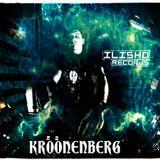**** Johan Kroonenberg Aka 10Sion **** 2016 // Ilisho Records / Juma Records