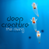 Deep Creature²: The Rising