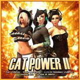 """Set #359: """"Cat Power 2: A Hardstyle Experience"""" @ SMASH - 10/07/14"""