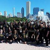 Metro All Class Reunion June 2018
