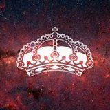 Royal Mix #2