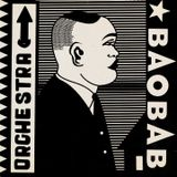 Radio Mukambo 297 - Classical Baobab