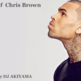 Best Of Chris Brown
