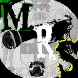 Madrid Reggae Station 16 ENERO 2016 ( Temporada V)