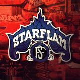 STARFLAM mix (2014)