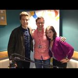 Radio Academy Podcast