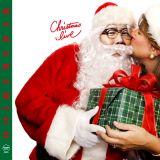 Christmas Live Mix 2019